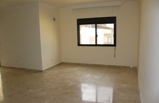 180sqm Apartment for rent in Zouk Mosbeh