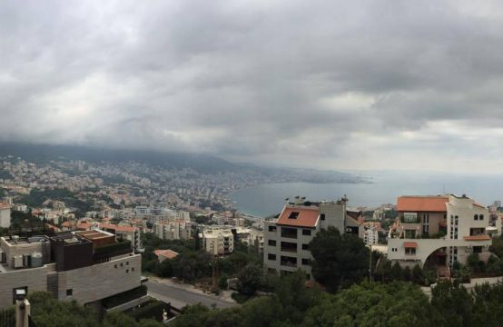 500qm Apartment for sale in Adma + 150sqm Garden and Terrace