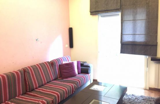190sqm Apartment for sale in Sahel Alma + 25sqm Garden and Terrace