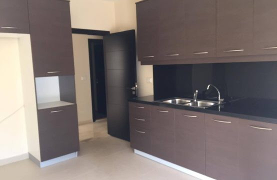 186sqm Apartment for sale in Haret Sakher + 110sqm Garden and Terrace