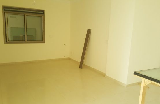 160sqm Apartment for sale in Amchit
