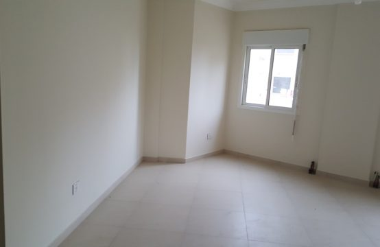 150sqm Apartmentg for sale in Hboub + 35sqm Terrace
