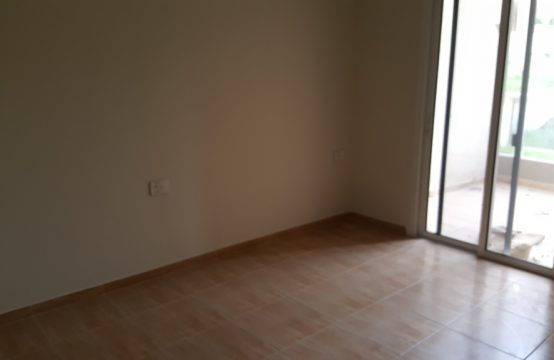 132sqm Apartment for sale in Hboub
