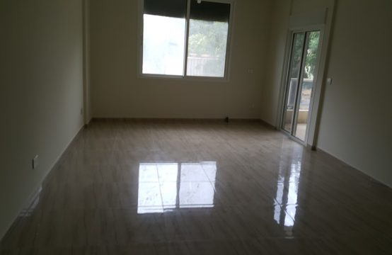 127sqm Apartment for sale in Hboub