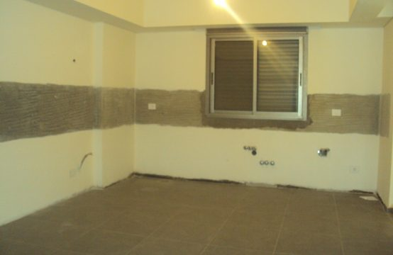 300sqm Apartment for sale in Biyada