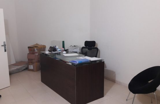379sqm Depott for sale in Zouk Mikeal