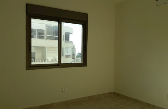 165sqm Apartment for sale in Zouk Mikeal + 45sqm Terrace