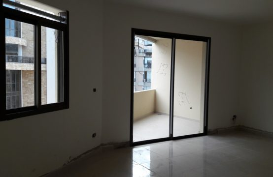 110sqm Apartment for sale in Adonis