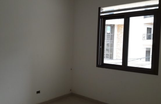 145sqm Apartment for sale in Adonis
