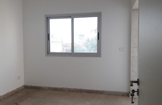125sqm Apartment for sale in Sarba
