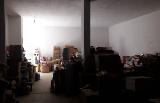 440sqm Depot for sale in Zouk Mosbeh