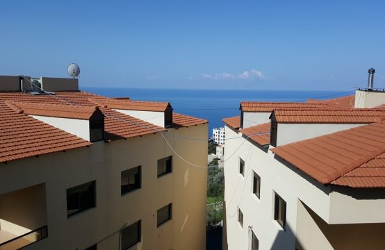 137sqm Apartment for sale in Halat