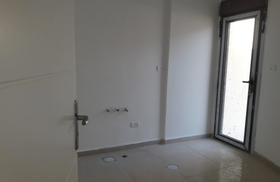 100sqm Apartment for sale in Zouk Mosbeh + 60sqm Terrace