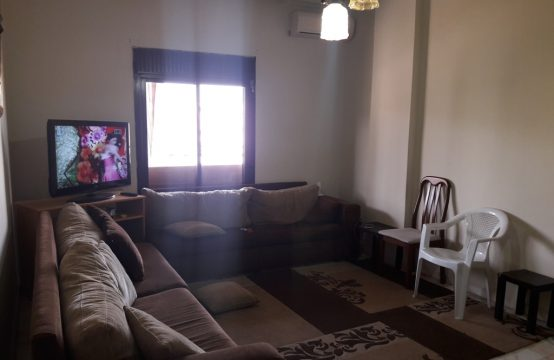 100sqm Apartment for sale in Adonis + 30sqm Terrace
