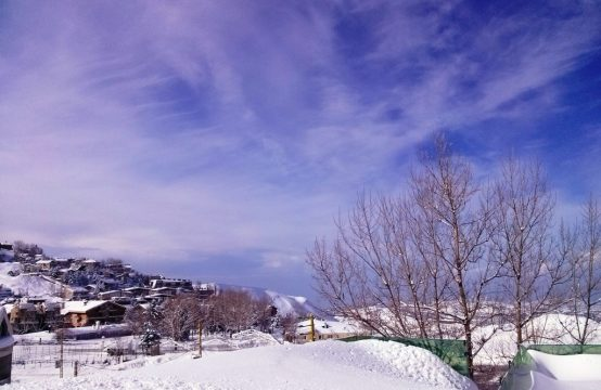 70sqm Chalet for sale in Faraya