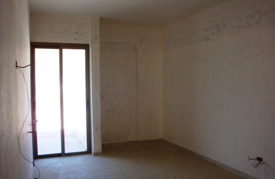 115sqmn Apartment for sale in Achkout