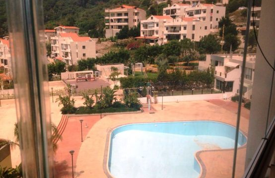 70sqm Chalet for sale in Jeita