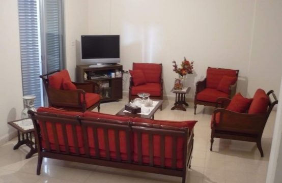 125sqm Apartmentt for sale in Zouk Mikeal