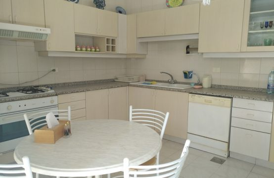 240sqm Apartment for sale in Biyada