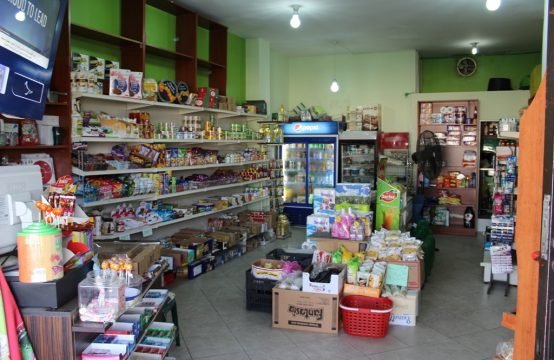 50sqm Shop for sale in Zouk Mosbeh