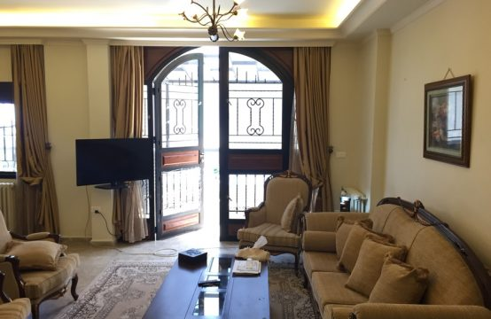 135sqm Apartment for sale in Klayaat + 60sqm Terrace
