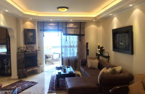 220sqm Apartment for sale in Shayle