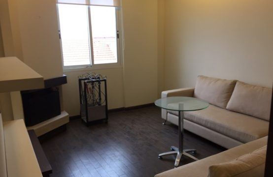 180sqm Apartment for sale in Sheileh