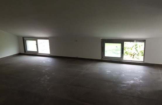 155sqm Duplex for sale in Fidar + 155sqm Roof