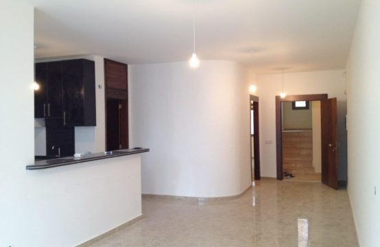 100 SQM Apartment for Sale in Adonis