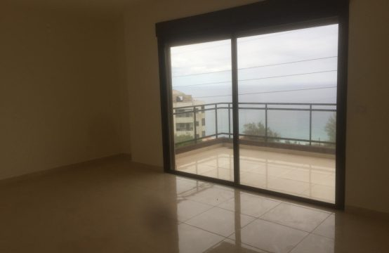 127 SQM New Apartment for Sale in Halat