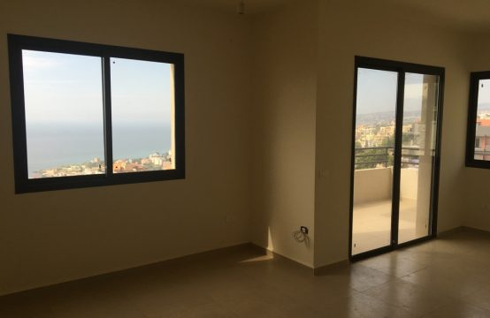 115 SQM Apartment For Sale in Halat