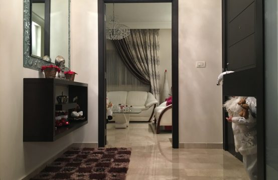 Apartment for sale in Zalka