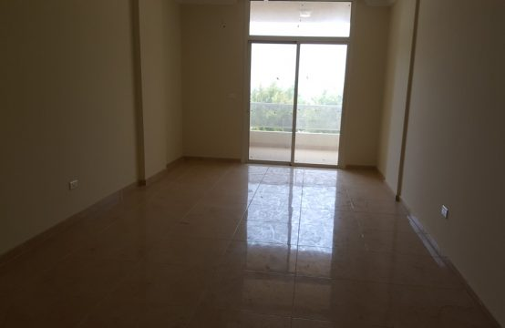 Apartment for sale in Amshit