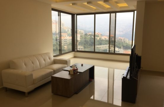 Apartment for sale in Shaile