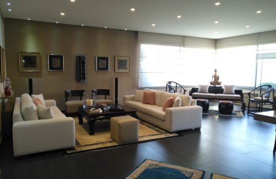 Duplex for sale in Mtayleb