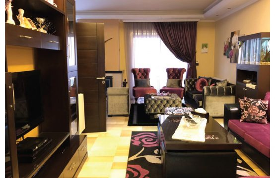 Apartment for sale in Kfour