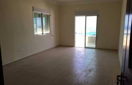 Duplex for sale in Safra