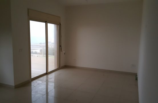 Apartment for sale in Bouar