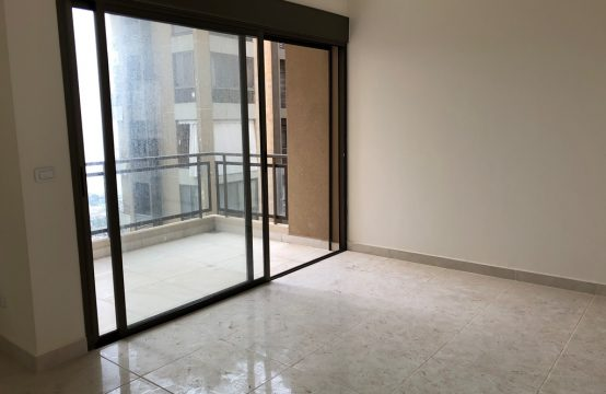 Apartment for sale in Kfaryassin