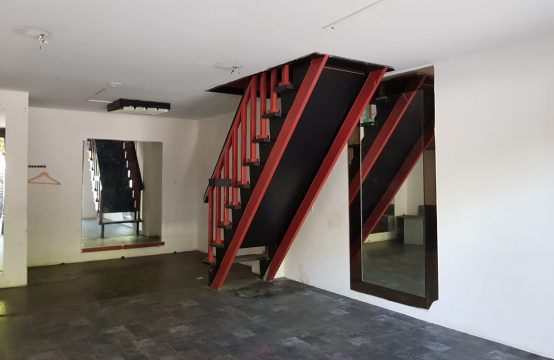 Shop for rent in Jounieh