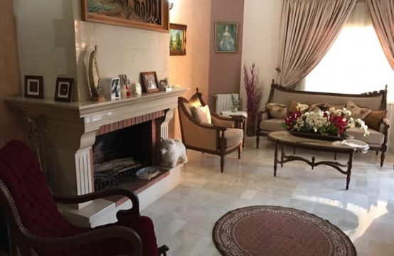 Apartment for sale in Sehayleh