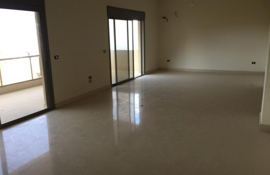 Duplex for sale in Bsalim