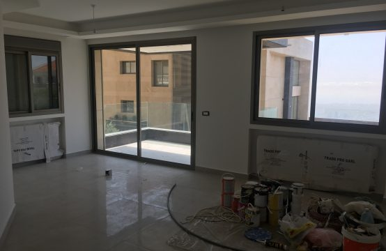 Apartment for sale in Beit Mery