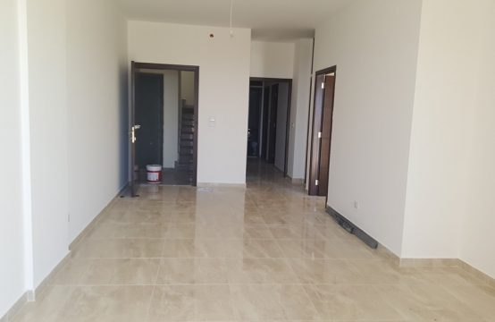 Apartment for sale in Jadayil