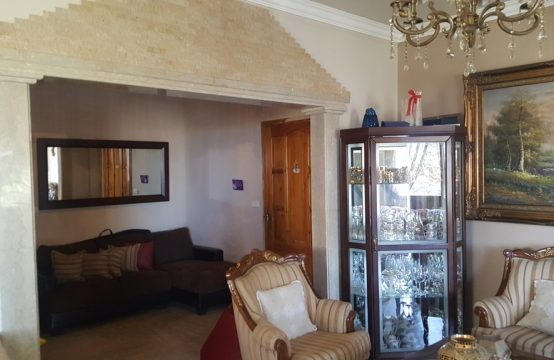 Apartment for sale in Blat
