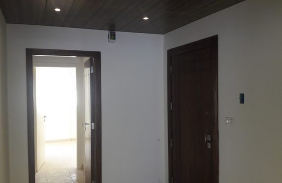 Rent to own apartment for sale in Achkout
