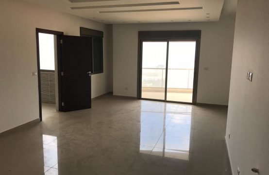 Apartment for sale in Ghazir