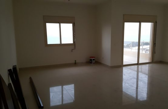 Duplex for sale in Bouar