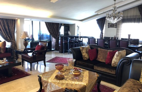 Apartment for sale in Kfarhbeb