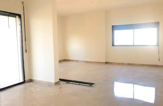Apartment for sale in Haret Sakher